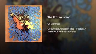 The Frozen Island