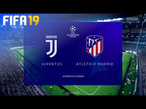 Dream League Soccer Import Logo Real Madrid