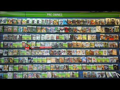 Купить игры для xbox 360 в интернет магазине. Заказать игры на xbox 360 курьером или почтой. (москва) (812) 974-44-64 (санкт-петербург) 8 800 555-32-74. Купить 261 р. The adventures of tintin the game (xbox 360).