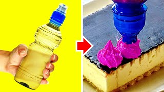 28 KITCHEN TRICKS TO BOOST YOUR COOKING