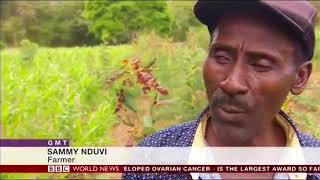 BBC World News: Africa's Population Explosion