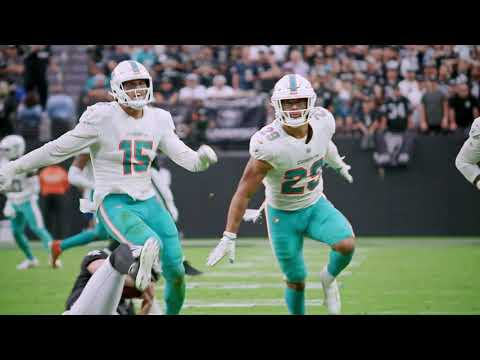 Week-4-Preview-as-we-face-the-Colts-Dolphins-Today