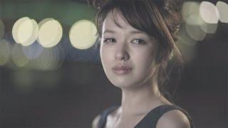 ドコモCMソングで大ヒット中のSPICY CHOCOLATE 「ずっと feat. HAN-KUN ...