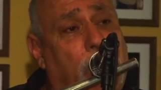 Trio Tango 900 - Tango y Folklore Argentino