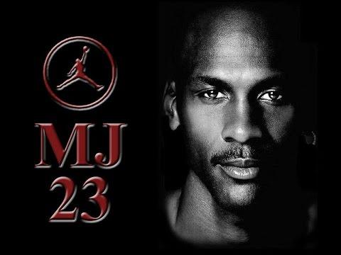 [Motivational Video] Michael Jordan - First Learn To Fail