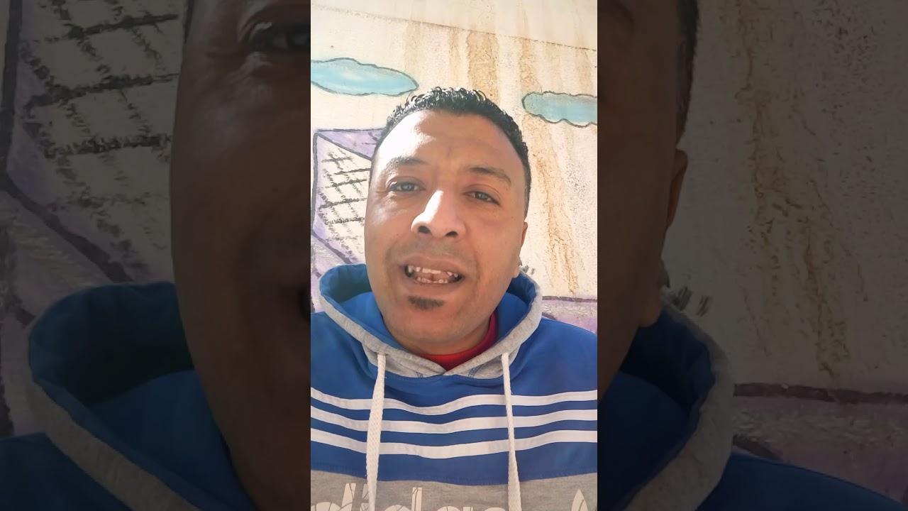 Photo of انها كرة قدم وليست مصدر لتراشق الالفاظ – الرياضة