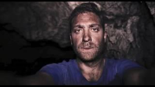 Пещера - Русский Трейлер 2016