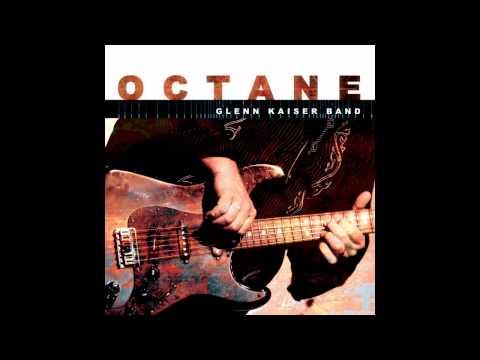 Glenn Kaiser Band Young Man Blues