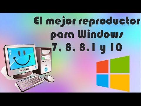 Mediamonkey El Mejor Reproductor de Musica y Audio para Windows 7, 8, 8.1 y 10 Con Skins