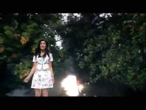 Demi Lovato - Gift Of A Friend (Official Music Video) [HQ]