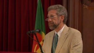 Y. Roggeman - Ministère de l'Enseignement supérieur francophone - 2011-09