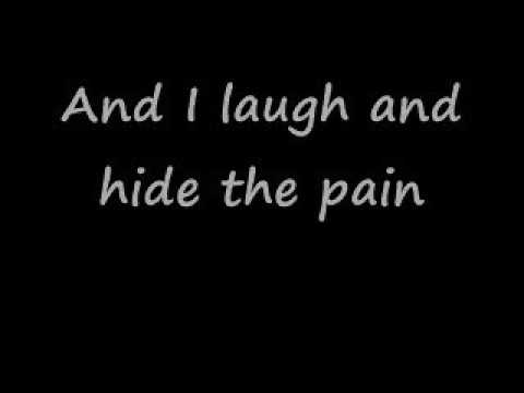 The Way It Used To Be - ENGELBERT HUMPERDINCK Lyrics