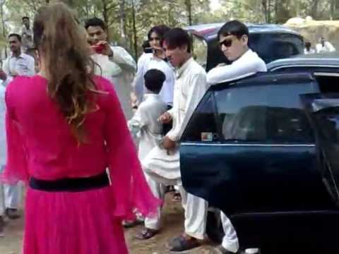 pashto dans in buner kalel you can review music of pashto girl dans in