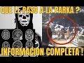 Daddy Yankee - Lo Que Paso, Paso (Letra/Lyrics) HD - YouTube