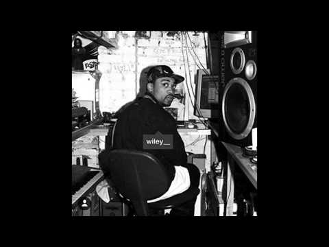 Wiley  6 In The Morning  HD