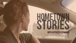 Hometown Stories with Kathleen Edwards | JUNO TV