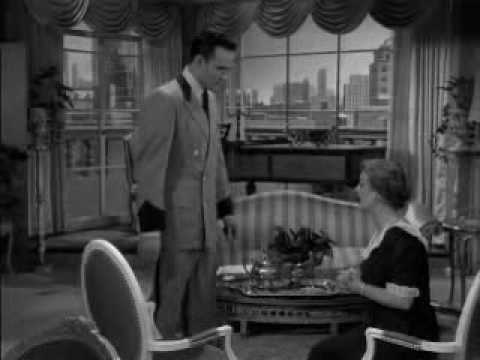 Alfred Hitchcock Presents - S4, e16 Part B