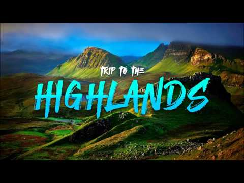 Dr. Peacock - Trip To The Highlands