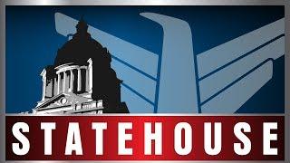 South Dakota House of Representatives - L.D.13