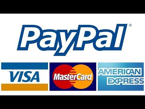 деньги на карточку онлайн