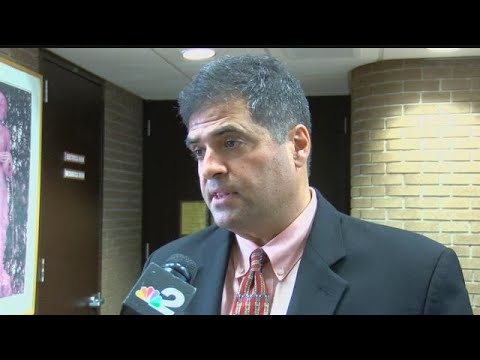 Fort Myers approves reorganization of city attorney's office