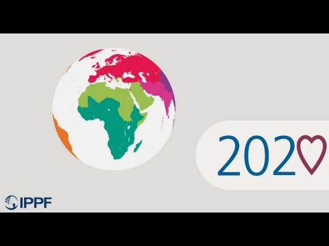 Vision 2020 - YouTube