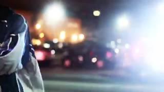 J.ISAAK - FREESTYLE FRIDAY | XO Tour Llif3 /// shot by @topshotpf