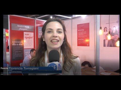 Florencia Torregiani  no dice ¿Por qué publicar en GAF?