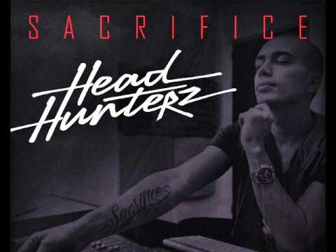 Headhunterz - The Power of the Mind (Live Edit) [FREE DOWNLOAD] mp3