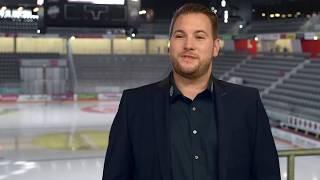 Sébastien Meyer | bienvenueabienne.ch