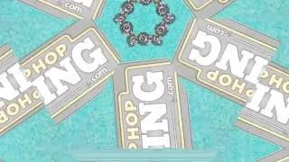 HipHopbling Review 2016