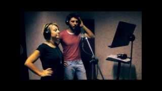 Zeynep-Yalan Dolan (feat Meric Demir) Ceyhun Han Remix