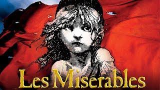 Les Misérables -  I Dreamed a Dream - Piano Arr. Kyle Landry - Grand Piano