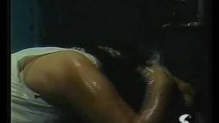 مشهد من فيلم المزاج