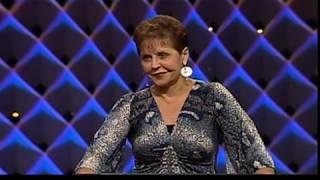 গোপন একটি ভারী বোঝা - Secrets are a Heavy Burden Part 1 - Joyce Meyer