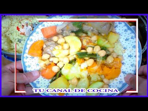 cuscus-de-pollo-y-cordero-con-verduras