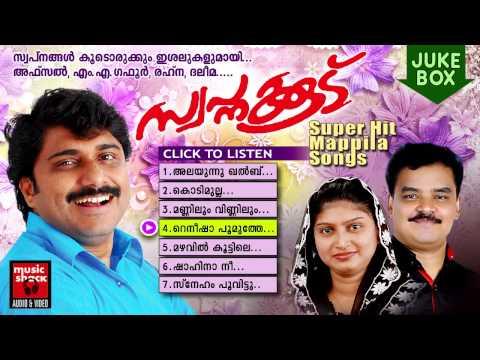 Swapnakoodu malayalam movie songs