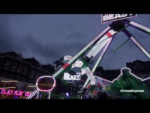 The Beast (A. Zinnecker) - kermis Roermond 2013 (Offride)