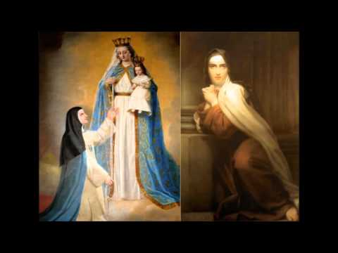 Mother Marianna