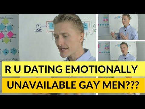 craigslist dating safety