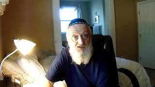 Вы иудей или христианин или мусульманин вас никак не понять кто вы?(В.В)