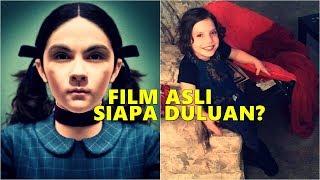 Mengungkap Kisah Nyata Mirip Film Orphan, Betulan Atau Konspirasi Belaka?