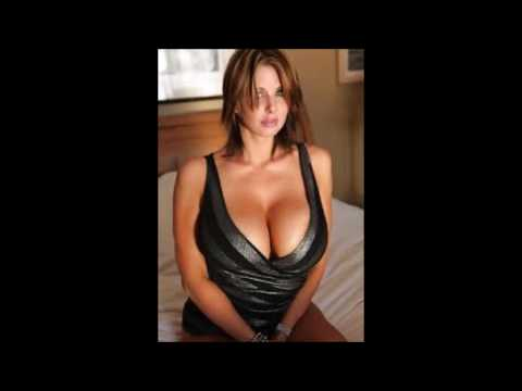 Tiffany shepis nude video