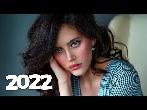 Mega Hits 2021  The Best Of Vocal Deep House Music Mix 2021  Summer Music Mix 2021 149