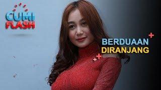 Download Video Pamela Safitri Berduaan Bareng Cowok di Atas Ranjang Bikin Salah Fokus - CumiFlash 12 September 2018 MP3 3GP MP4