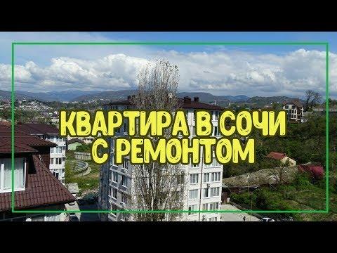Продажа лифтов: купить лифты в Москве и по всей России