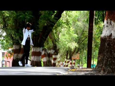 O Sathi Full song | Arijit Singh | movie : Shab cover by (Keshav Verma) #KV