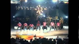 (ayessabouya) Roga Roga et Extra Musica Concert à Abidjan Acte 1