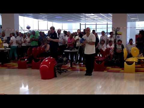 Bowling Casalecchio 2015