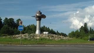 Из Хельсинки в Лапландию за 10 часов(, 2017-10-29T22:20:44.000Z)